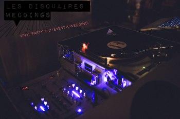 Ldw-Vinyl-Electro